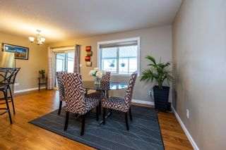 Photo 18: 6711 CHARTWELL Crescent in Prince George: Lafreniere House for sale (PG City South (Zone 74))  : MLS®# R2623790