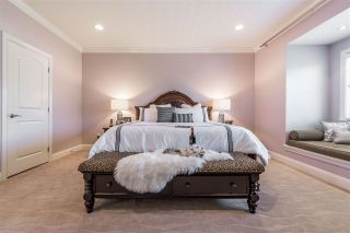Photo 14: 8531 MOWBRAY Road in Richmond: Saunders House for sale : MLS®# R2139555