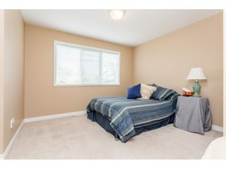 Photo 12: 6237 167A Street in Surrey: Cloverdale BC House for sale (Cloverdale)  : MLS®# R2097279