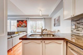 Photo 8: 3360 Angel Pass Drive in Mississauga: Churchill Meadows House (2-Storey) for sale : MLS®# W4626792