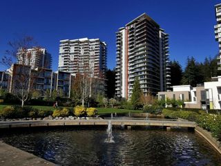 Photo 3: 410 3487 BINNING Road in Vancouver: University VW Condo for sale (Vancouver West)  : MLS®# R2570481