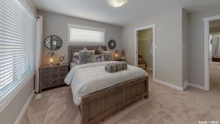 Photo 35: 4407 Buckingham Drive East in Regina: The Towns Residential for sale : MLS®# SK847289