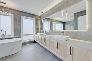 Photo 32: 1 2605 15 Street SW in Calgary: Bankview Row/Townhouse for sale : MLS®# A1060712