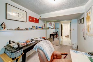 Photo 24: 1640 EDEN Avenue in Coquitlam: Central Coquitlam House for sale : MLS®# R2595452