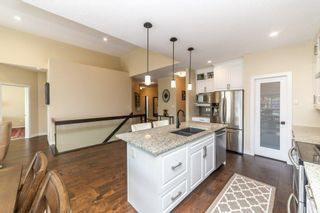Photo 13: 80 ENCHANTED Way N: St. Albert House for sale : MLS®# E4251786