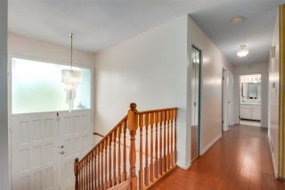 Photo 18: 4188 NORWOOD Avenue in North Vancouver: Upper Delbrook House for sale : MLS®# R2564067
