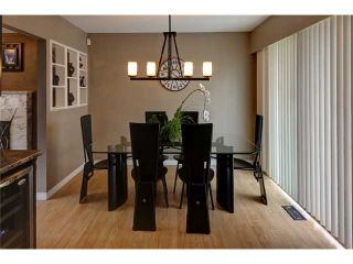 Photo 4: 1585 LINCOLN AV in Port Coquitlam: Oxford Heights House for sale