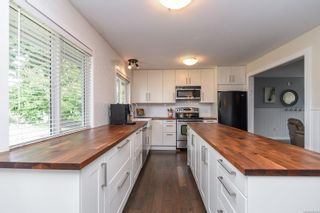 Photo 25: 1609 22nd St in Courtenay: CV Courtenay City House for sale (Comox Valley)  : MLS®# 883618