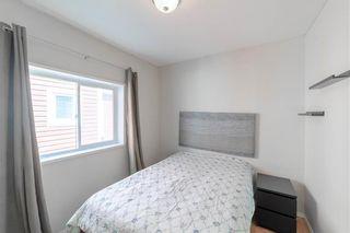 Photo 4: 390 Cairnsmore Street in Winnipeg: Sinclair Park Residential for sale (4C)  : MLS®# 202010390