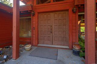 Photo 7: 4553 Blenkinsop Rd in : SE Blenkinsop House for sale (Saanich East)  : MLS®# 886090