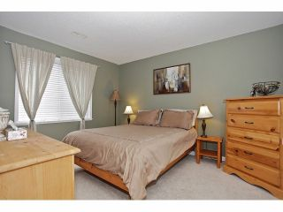 Photo 18: 32998 BOOTHBY AV in Mission: Mission BC House for sale : MLS®# F1416835