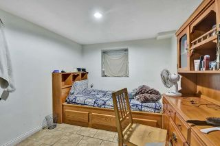 Photo 10: 6594 FREDERICK Street in Vancouver: South Vancouver House for sale (Vancouver East)  : MLS®# R2619607