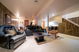 Photo 24: 23 CULLODEN Road in Winnipeg: Southdale Residential for sale (2H)  : MLS®# 202120858