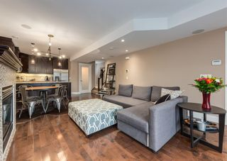 Photo 4: 201 1816 34 Avenue SW in Calgary: South Calgary Apartment for sale : MLS®# A1109875