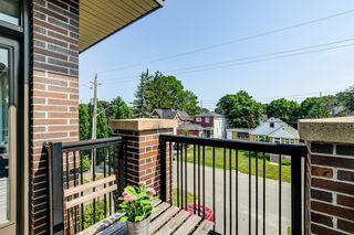 Photo 29: 506 Edison Avenue in Ottawa: McKellar Park/Highland House for sale (Westboro)  : MLS®# 1258353