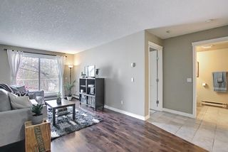 Photo 10: 306 420 3 Avenue NE in Calgary: Crescent Heights Apartment for sale : MLS®# A1105817