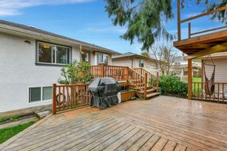 Photo 27: 1755 Mortimer St in : SE Mt Tolmie House for sale (Saanich East)  : MLS®# 867577