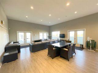"""Photo 18: 430 13768 108 Avenue in Surrey: Whalley Condo for sale in """"VENUE"""" (North Surrey)  : MLS®# R2521627"""