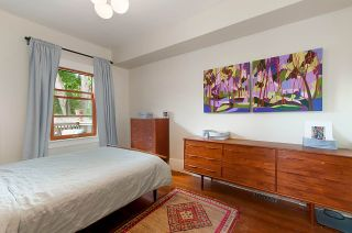 Photo 10: 4193 PRINCE ALBERT Street in Vancouver: Fraser VE House for sale (Vancouver East)  : MLS®# R2302164
