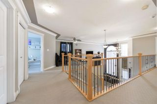 Photo 24: 15511 48 Street in Edmonton: Zone 03 House for sale : MLS®# E4226070