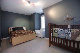 Photo 8: 19 1380 Costigan Road in Milton: Clarke Condo for sale : MLS®# W3448272