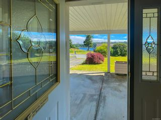 Photo 23: 6095 Hunt St in : NI Port Hardy House for sale (North Island)  : MLS®# 880247