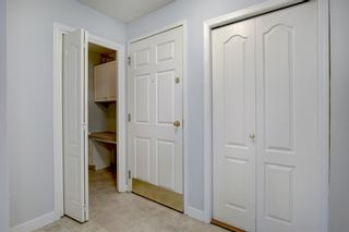 Photo 21: 321 10 Sierra Morena Mews SW in Calgary: Signal Hill Apartment for sale : MLS®# A1119254