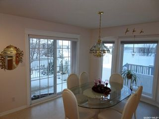 Photo 10: 476 Charlton Place North in Regina: Westhill RG Residential for sale : MLS®# SK713407