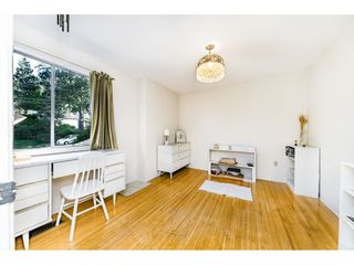 Photo 24: 914 FRESNO PLACE in Coquitlam: Harbour Place House for sale : MLS®# R2483621