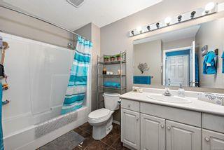 Photo 17: 203 4700 Alderwood Pl in : CV Courtenay East Condo for sale (Comox Valley)  : MLS®# 876282
