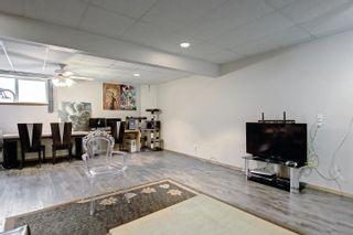 Photo 33: 8626 159A Avenue in Edmonton: Zone 28 House for sale : MLS®# E4265710
