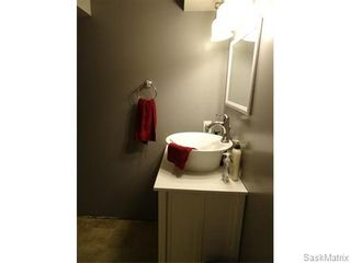 Photo 26: 2249 ATKINSON Street in Regina: Broders Annex Single Family Dwelling for sale (Regina Area 03)  : MLS®# 580423