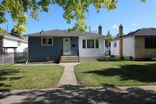 Photo 12: 993 Fleming Avenue in Winnipeg: East Kildonan Residential for sale (3B)  : MLS®# 202003226
