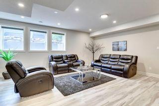 Photo 40: 7821 SASKATCHEWAN Drive in Edmonton: Zone 15 House for sale : MLS®# E4262603