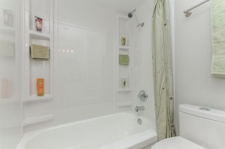 """Photo 12: 325 123 E 19TH Street in North Vancouver: Central Lonsdale Condo for sale in """"The Dogwood"""" : MLS®# R2002167"""