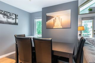 Photo 17: 302 1275 SCOTT Drive in Hope: Hope Center Townhouse for sale : MLS®# R2515261