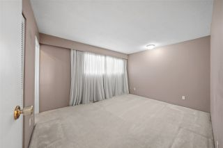 Photo 15: 11071 NO. 2 Road in Richmond: Westwind House for sale : MLS®# R2529644