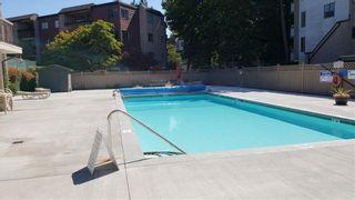 "Photo 28: 318 8640 CITATION Drive in Richmond: Brighouse Condo for sale in ""CHANCELLOR GATE"" : MLS®# R2595262"
