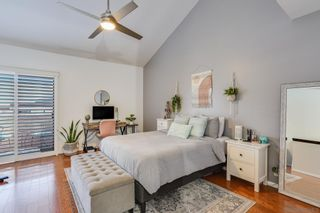 Photo 9: LINDA VISTA Condo for sale : 1 bedrooms : 1222 River Glen Row #68 in San Diego