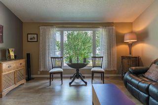 Photo 8: 41 BUTTERFIELD Crescent: St. Albert House for sale : MLS®# E4257627