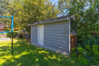 Photo 25: 3349 Cook St in : SE Maplewood House for sale (Saanich East)  : MLS®# 878375
