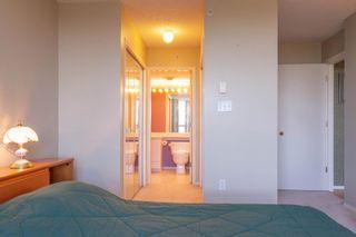 "Photo 8: 606 1190 PIPELINE Road in Coquitlam: North Coquitlam Condo for sale in ""THE MACKENZIE"" : MLS®# R2613763"