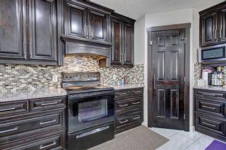 Photo 4: 207 SADDLEMEAD Close NE in Calgary: Saddle Ridge Detached for sale : MLS®# C4236086