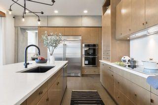 Photo 8: 692 Howatt Drive in Edmonton: Zone 55 House for sale : MLS®# E4266434