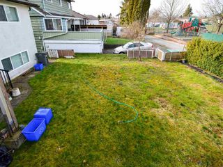 Photo 31: 7264 ELMHURST Drive in Vancouver: Fraserview VE House for sale (Vancouver East)  : MLS®# R2564193