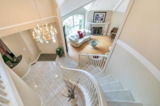 """Photo 8: 15003 SEMIAHMOO Place in Surrey: Sunnyside Park Surrey House for sale in """"SEMIAHMOO WYND"""" (South Surrey White Rock)  : MLS®# R2288151"""