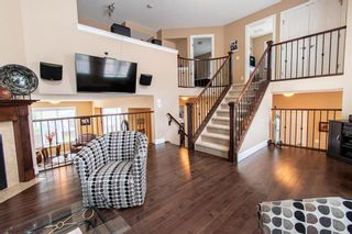 Photo 13: 928 Windhaven Close SW: Airdrie Detached for sale : MLS®# A1121283