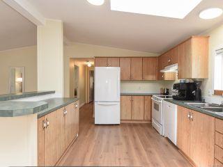 Photo 2: 102 2200 Lambert Dr in COURTENAY: CV Courtenay City House for sale (Comox Valley)  : MLS®# 830910