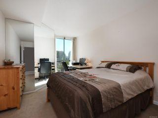 Photo 11: 408 1010 View St in Victoria: Vi Downtown Condo for sale : MLS®# 854702
