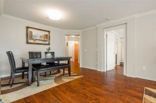 "Photo 12: 413 1330 GENEST Way in Coquitlam: Westwood Plateau Condo for sale in ""THE LANTERNS"" : MLS®# R2548112"
